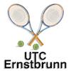 UTC Ernstbrunn Logo